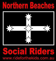 Northern Beaches Social Riders