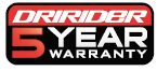 dririder-5-year-warranty.png