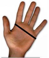 hand-1-small.jpg