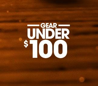 under-100.jpg